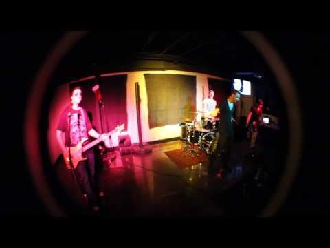 Baltimore Arts and Music Project Presents: Unknown Promises