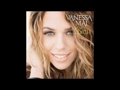 Vanessa Mai - Pänomenal