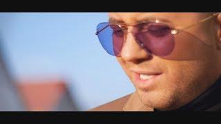 Blondu de la Timisoara - Acelasi om (Official Video 2018)