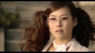 Hyun Young - Sister