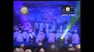Turi Putih - Mustaghitsu Al Mughits - Gus Shon