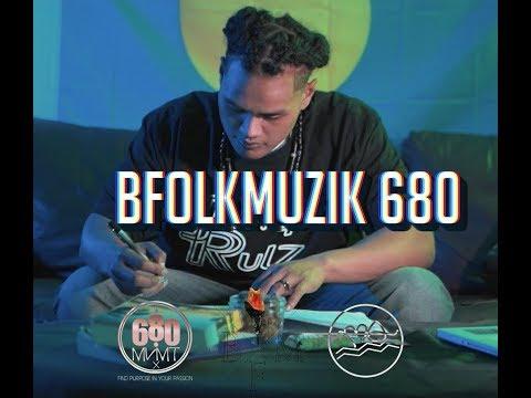 BfolkMuzik680-LETTER