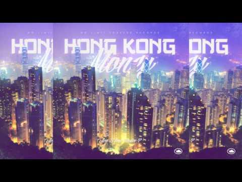 HONG KONG MONEY - ACE B feat. Master P