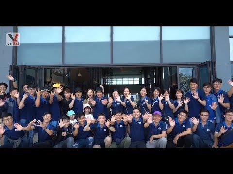 Team Building Hành Trình Khám Phá Phú Quốc