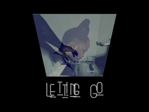 Letting Go (Prod. BubbaGotBeatz) - Instrumental -