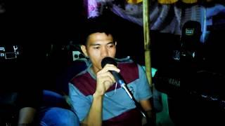 Eden Baliwan - Kung Sakaling Ikaw Ay Lalayo