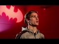 NEW | Antoine Griezmann LEGO Batman Film SUPERMAN