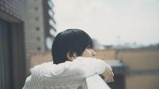 NOBLE 2018 AUTUMN MOVIE 「わたしと東京」 出版社で働く「わたし」は、...