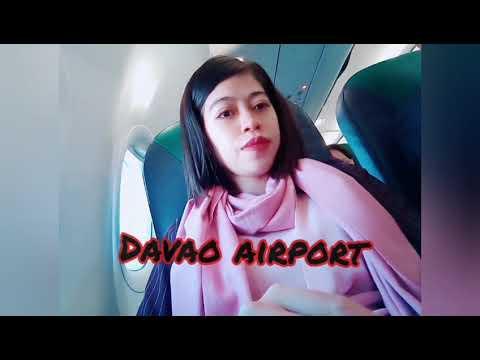 #episode1-davao-to-cebu-travel