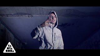 Смотреть клип Madman - Bolla Papale Freestyle