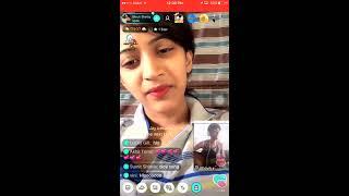 Video BIGO LIVE | Game streaming and recording vlogs and live music download MP3, 3GP, MP4, WEBM, AVI, FLV Agustus 2017