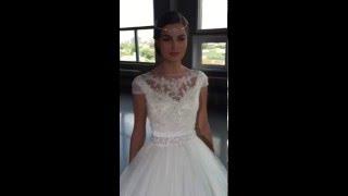 Гипермаркет Свадебных платьев, костюмов и смокингов