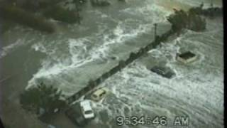 The Great December Storm of 1992