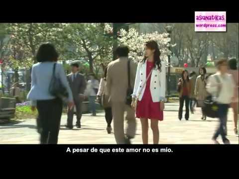 [FAN MV] 4@D-OST Forever - Park Bo R@m [Sub español] _JI-HAN
