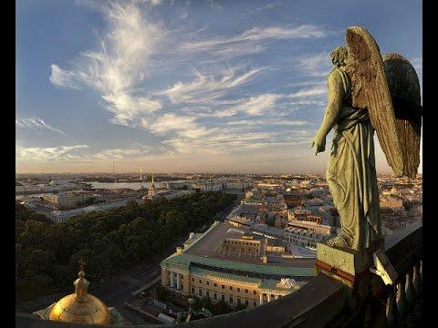 Фото Жизнь Санкт - Петербург  Достопримечательности.  LIFE.