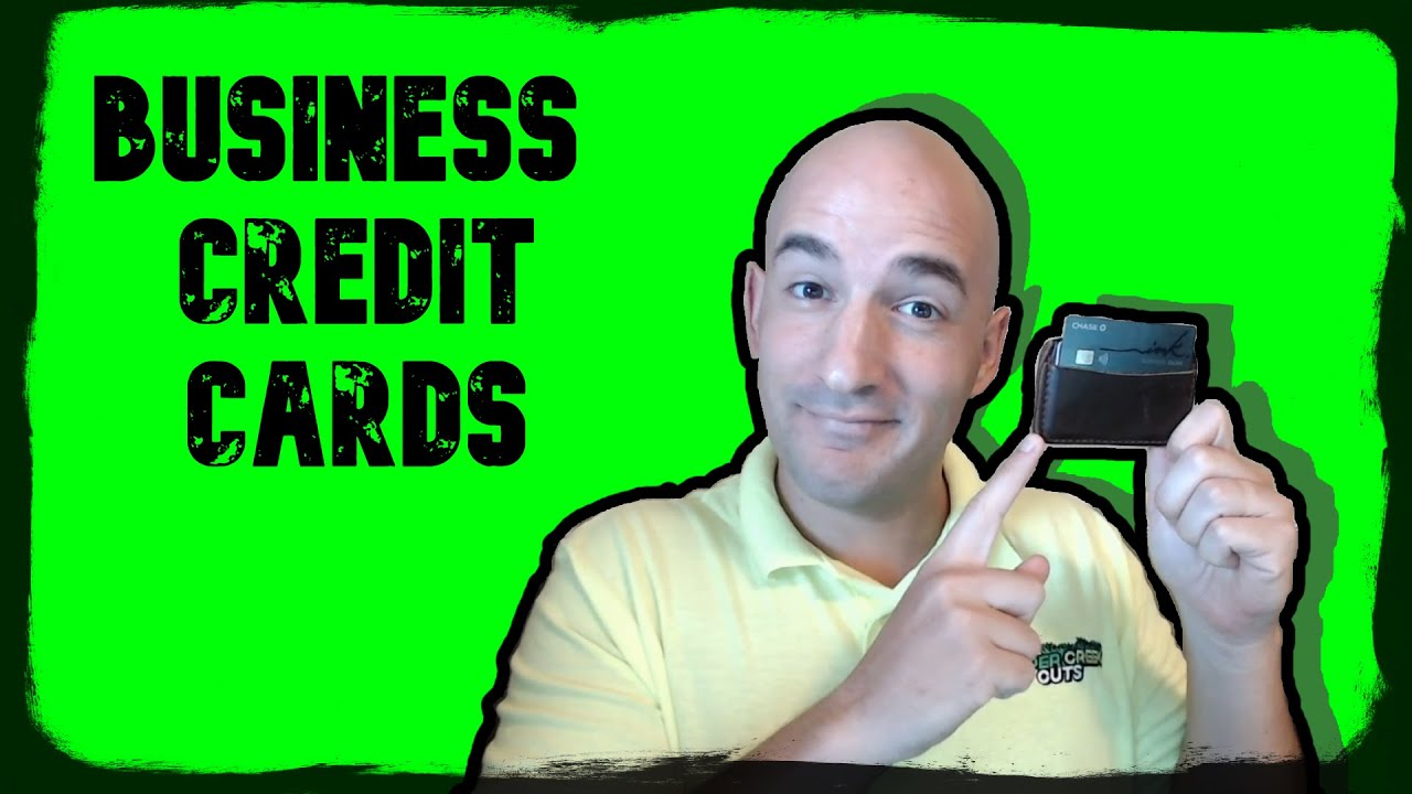 Best Free Business Credit Card for 2020