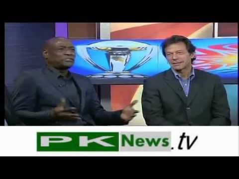 Bipasha Basu's Emotions for the Handsome Imran Khan