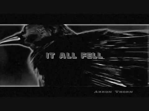 Hurt - Falls Apart (Lyric video)
