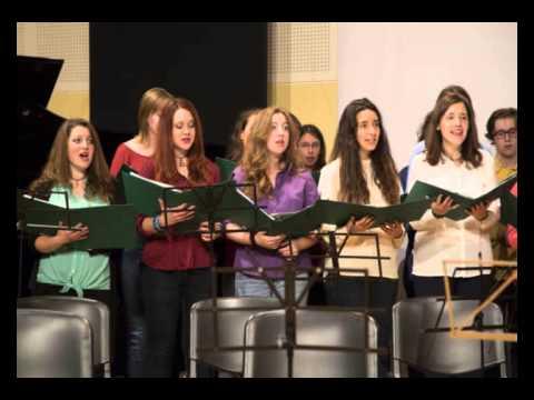 Liceo musicale della Valle d'Aosta
