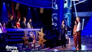 DWTS - Season 3 - Episode 9 - Leila Ben Khalifa | رقص النجوم - الموسم الثالث - ليلى بن خليفة