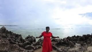Princess Rebecca - Omusayi Gwa Yesu