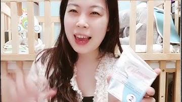 볼로네이즈 오브맘 액상분유 리뷰 | 프리미엄 액상분유 | 오브맘 수유 | 배앓이 액상분유