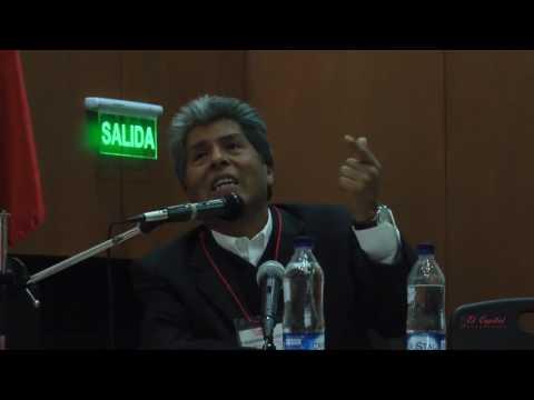 Juan José Bautista - Reflexiones Metodológicas en torno a la Dialéctica de Marx