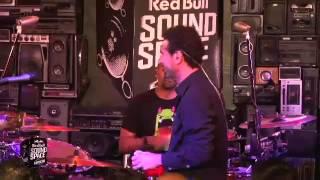 Serj Tankian - Figure it out live
