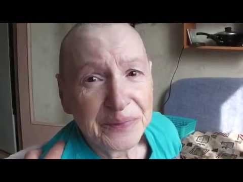 Болезнь Паркинсона - симптомы, лечение, описание