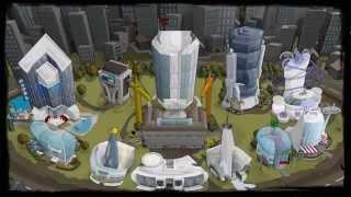 Truck Nation: бесплатная стратегическая и транспортная игра (официальный трейлер – короткая версия)(Официальный трейлер (короткая версия) транспортной стратегической игры Truck Nation. Грузовики, транспортные..., 2015-10-27T09:44:09.000Z)