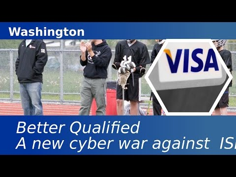 Find Out More About-Credit Repair Company-Washington-Anonymous Declaring Cyber War