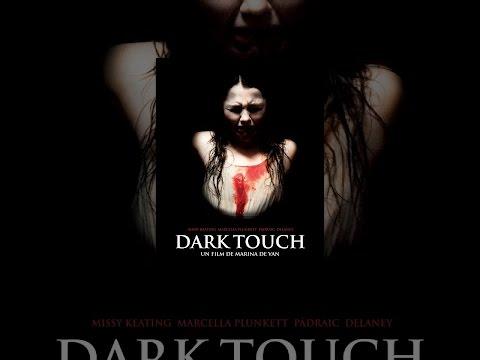 Dark Touch VF