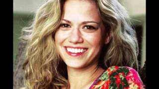 Watch Bethany Joy Lenz Josiah video