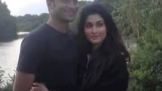 Shakib Al Hasan with Girlfriend Wife Ei Mon Tomake Dilam ssjd02
