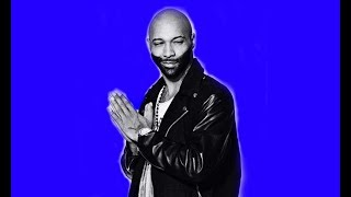 TOP JOE BUDDEN'S 2017 FUNNIEST MOMENTS EVERYDAY STRUGGLE