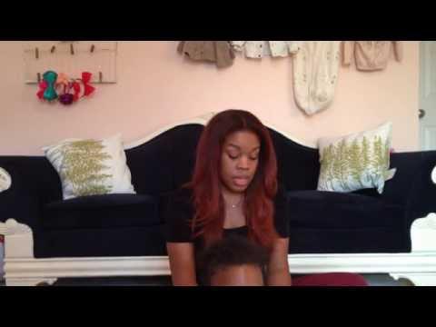 Baby Girl Haul 1 Old Navy  Osh Kosh, Baby Gap