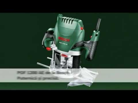 Bosch pof 1200 ae review center youtube bosch pof 1200 ae review center greentooth Choice Image