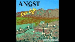Video Angst - Lite Life (1985) [Full Album] download MP3, 3GP, MP4, WEBM, AVI, FLV Agustus 2017