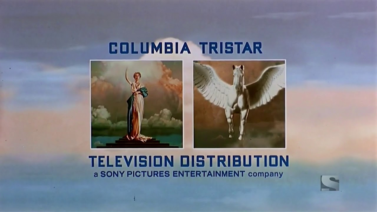 Mandalay Television/Columbia Tristar Television Distribution/Sony Pictures Television (2002)