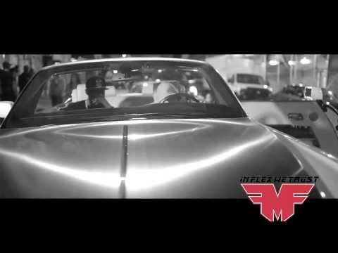 Yo Gotti   Fuck You   Cocaine Muzik Group   Official Music Video HD   2013