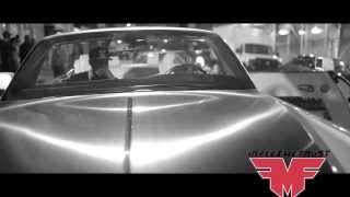 Download Yo Gotti   Fuck You   Cocaine Muzik Group   Official Music  HD   2013 MP3 song and Music Video