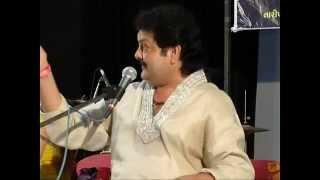 RAGA AHIR BHAIRAV  BASE HINDI SONGS CLASSICAL SANGEET