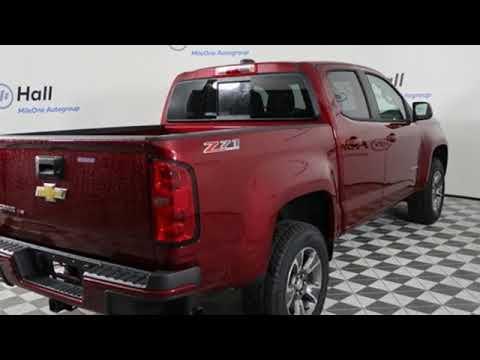 New  Chevrolet Colorado Chevy Dealers in and near Norfolk VA Chesapeake Suffolk, VA # -