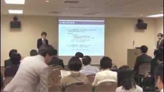 スマートにDOI登録!ジャパンリンクセンターの活用4/4 質疑応答