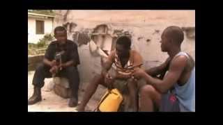 Baba in Monrovia I thumbnail