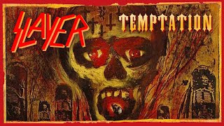 Slayer - Temptation (Seasons In The Abyss) is  is