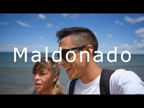 Maldonado | Uruguay #2