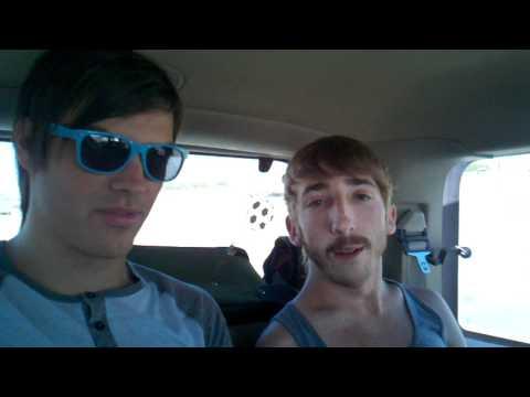 Versailles studio vlog# 1