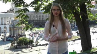 Как живет (умирает) Киев?