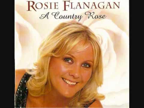 1 Silver Threads Amp Golden Needles Rosie Flanagan Youtube